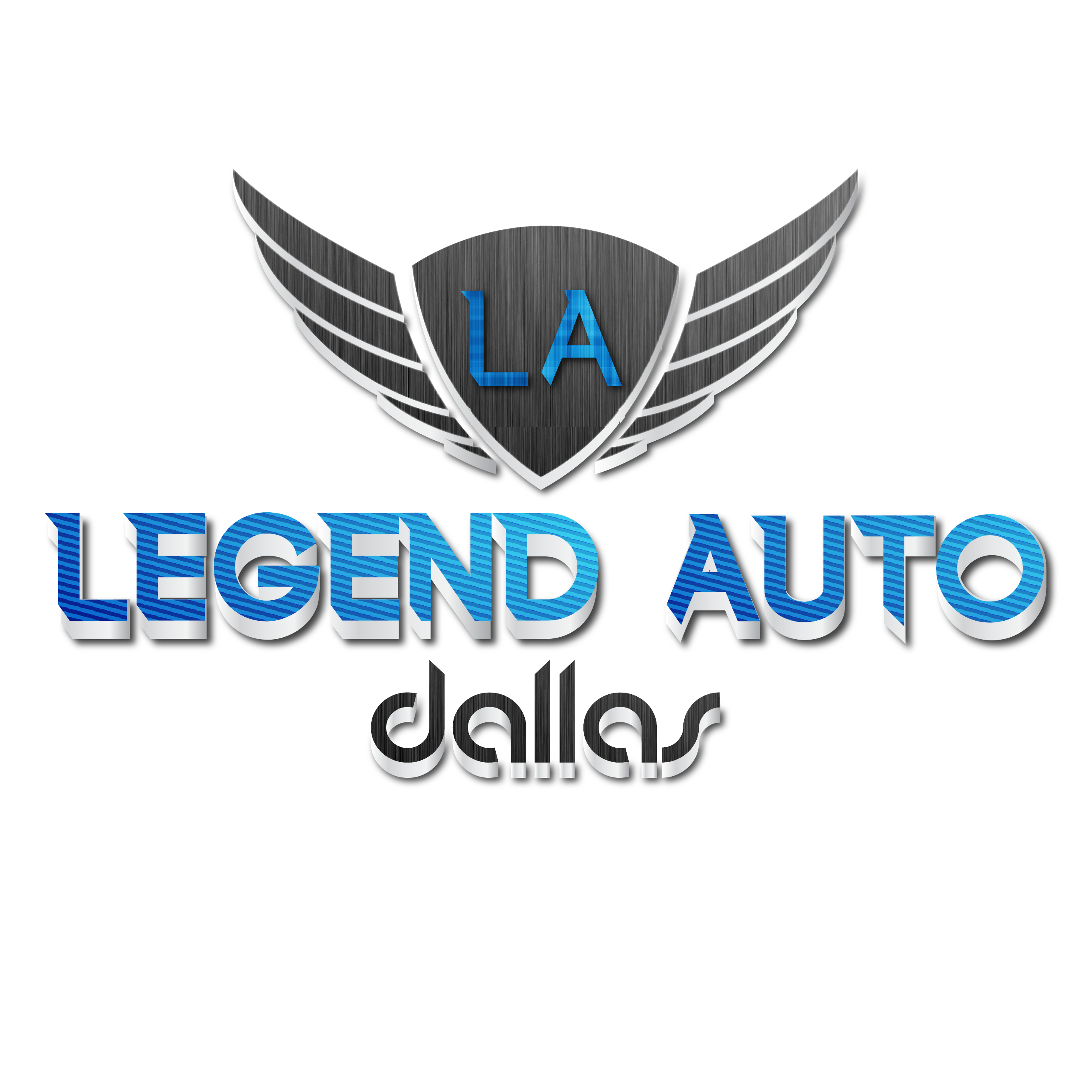 Legend Auto