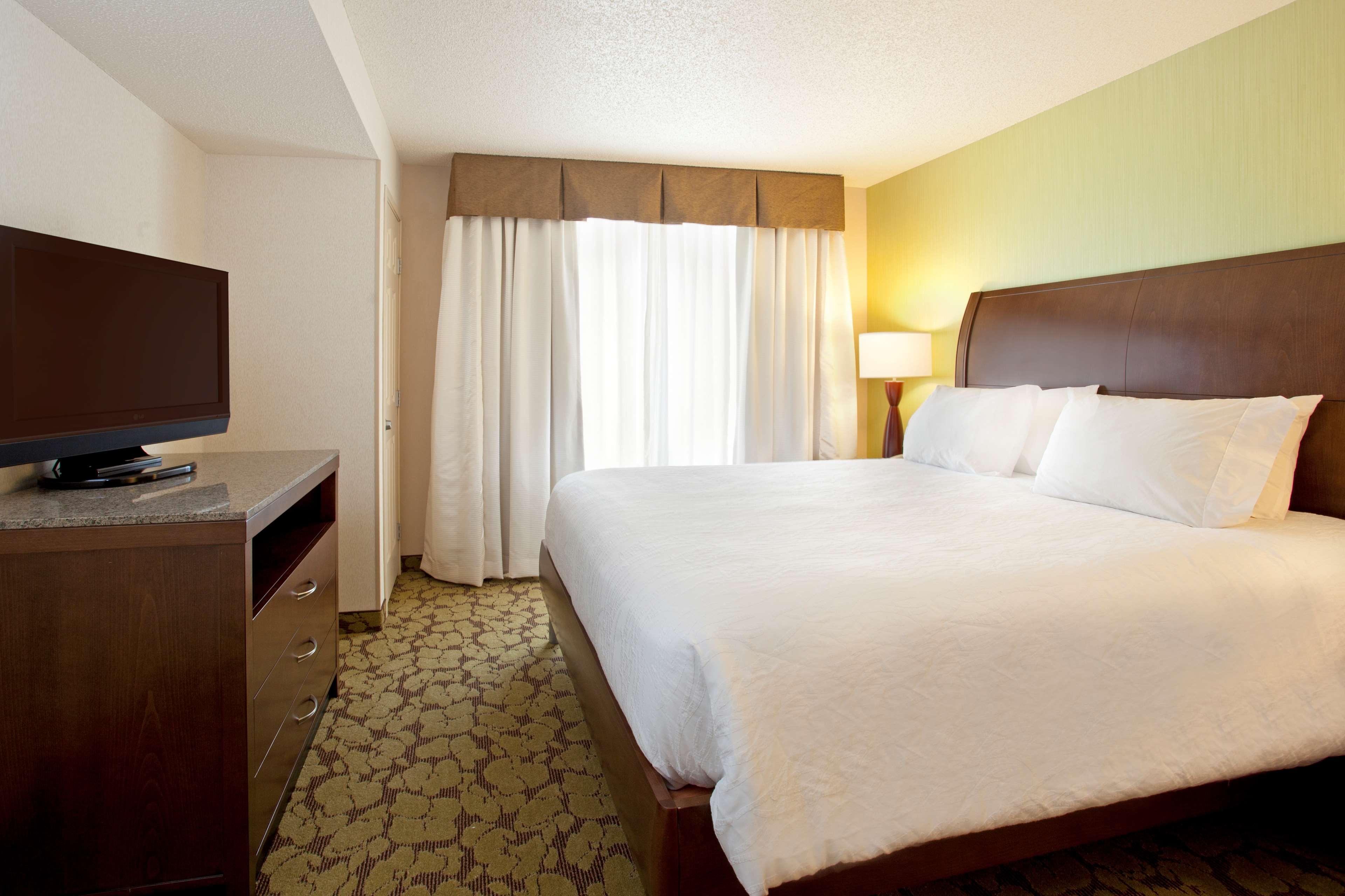 Hilton Garden Inn Minneapolis/Eden Prairie image 29