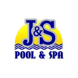 J & S Pool & Spa Service image 0