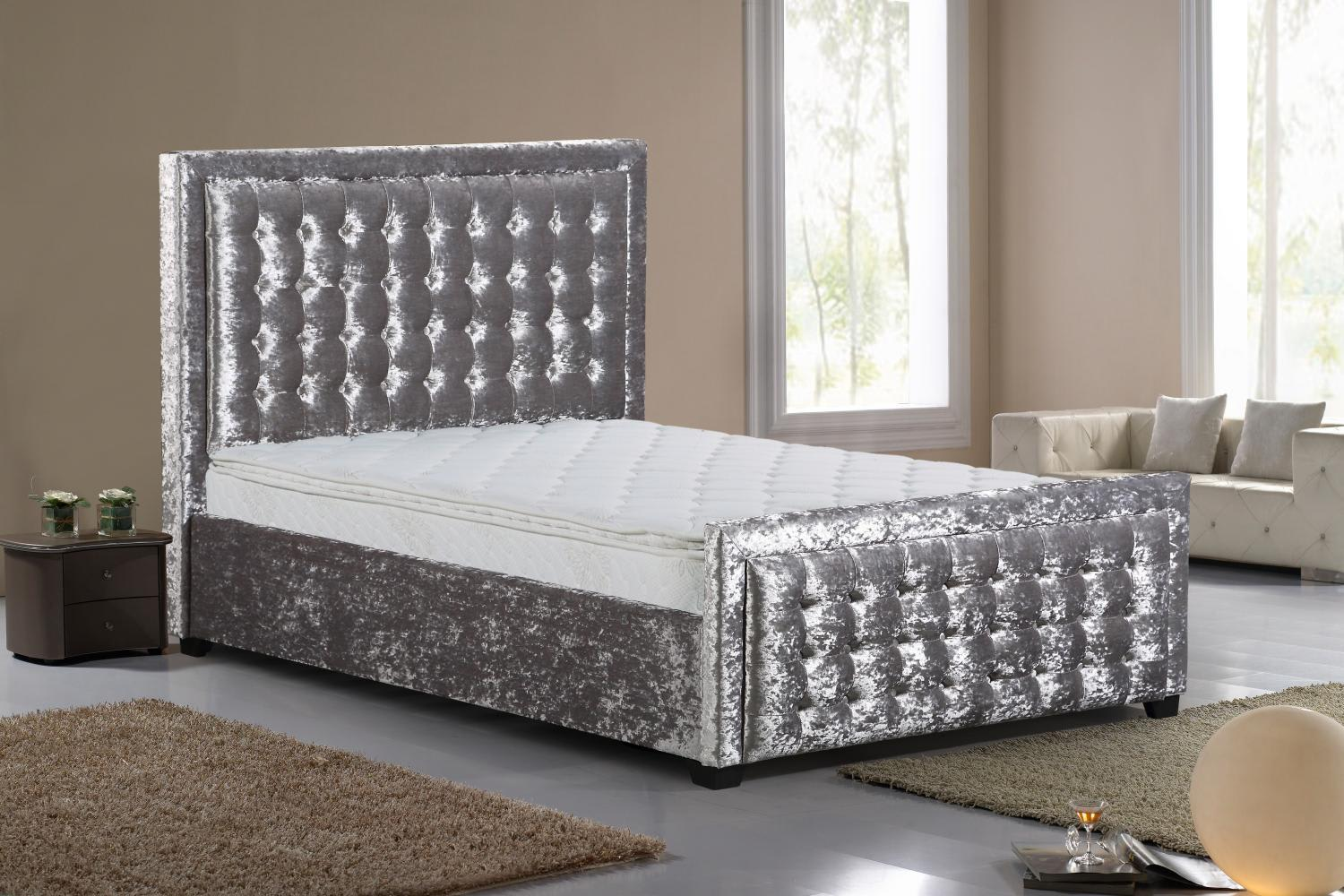 Pont furnishings ltd furniture for home and office in for Decor home furniture ltd