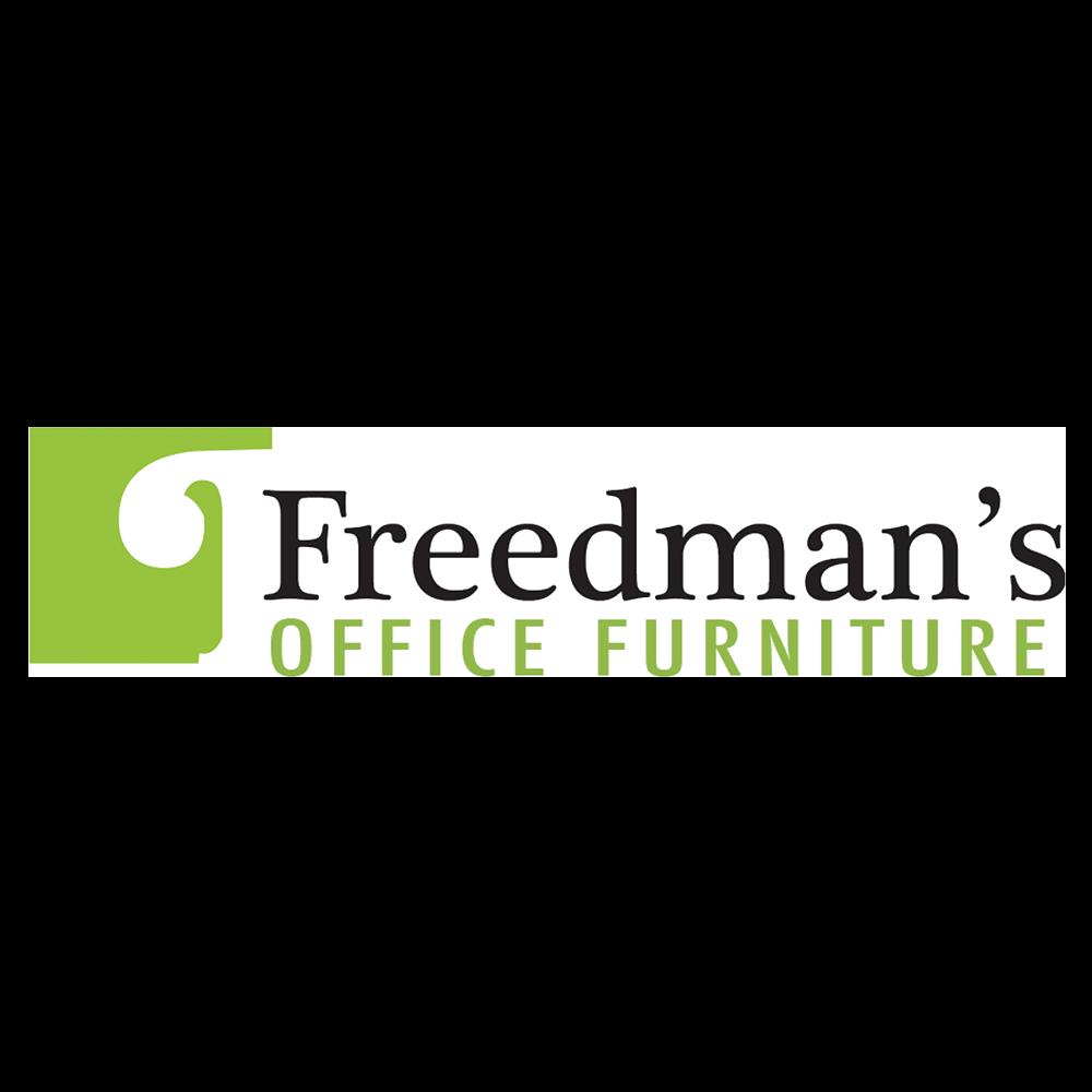 Freedman's Office Furniture