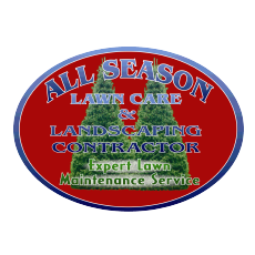 All Season Lawn Care & Landscaping