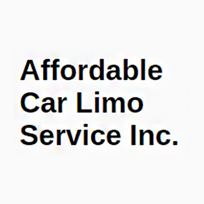 Best Rated Car Service Long Island