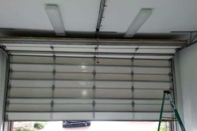 Big Star Garage Door Repair image 1