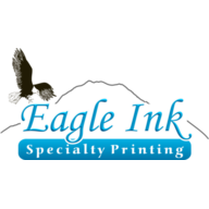 Eagle Ink Specialty Printing LLC