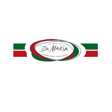 Profilbild von Alimentari Da Maria