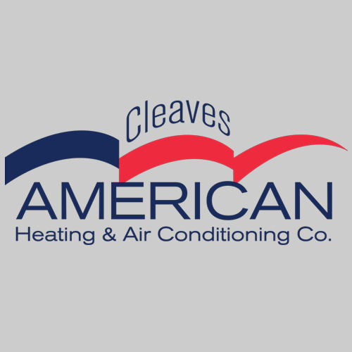 Cleaves American Heating & Air Conditioning Co.