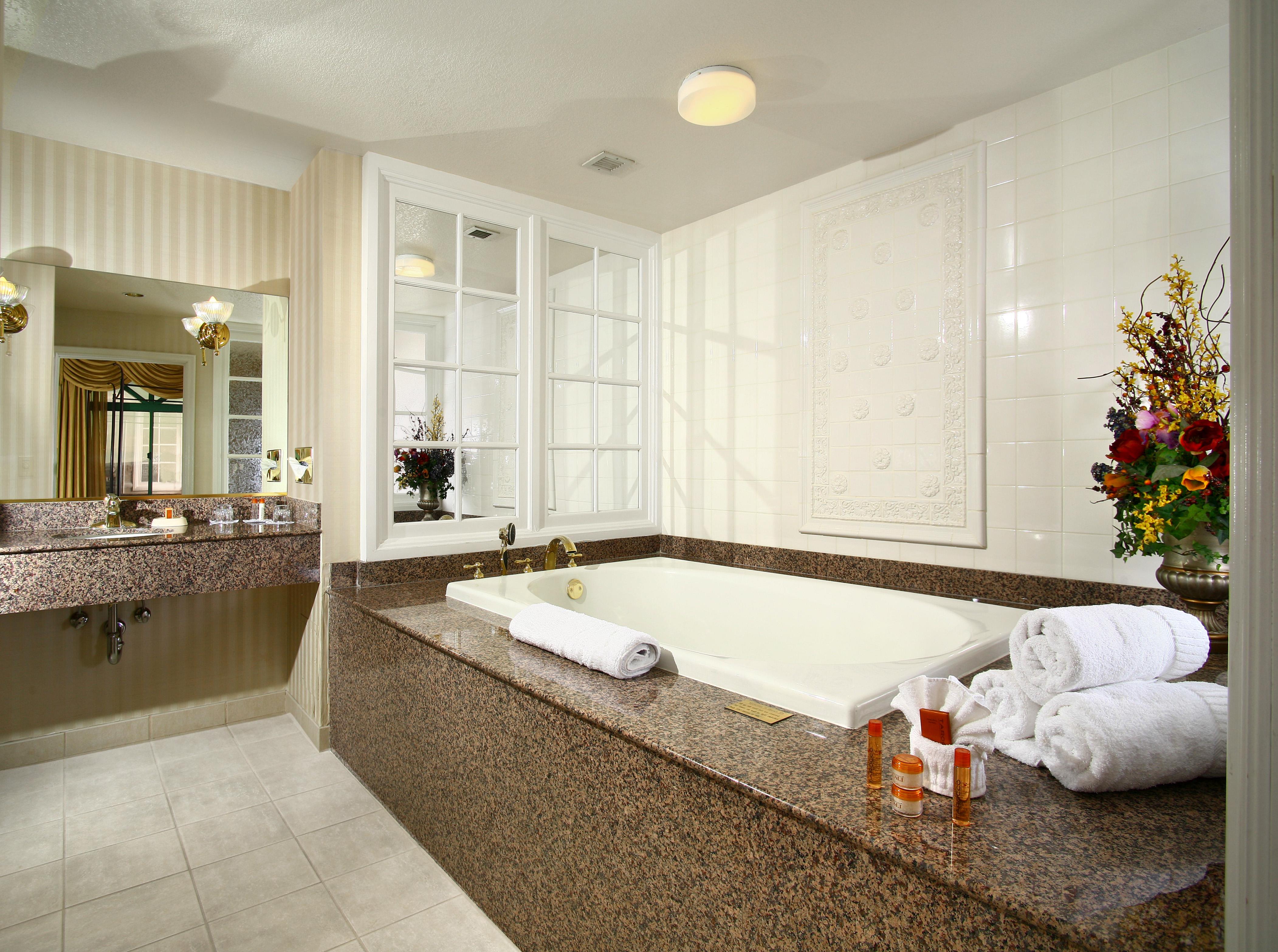 Boulder Station Hotel & Casino image 4