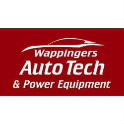 Wappingers Auto Tech & Power Equipment image 1