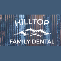 Hilltop Family Dental image 4