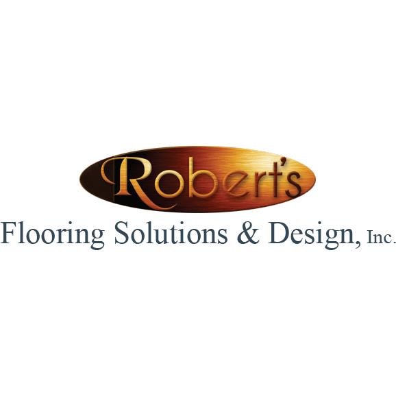 Robert's Flooring Solutions & Design Inc.