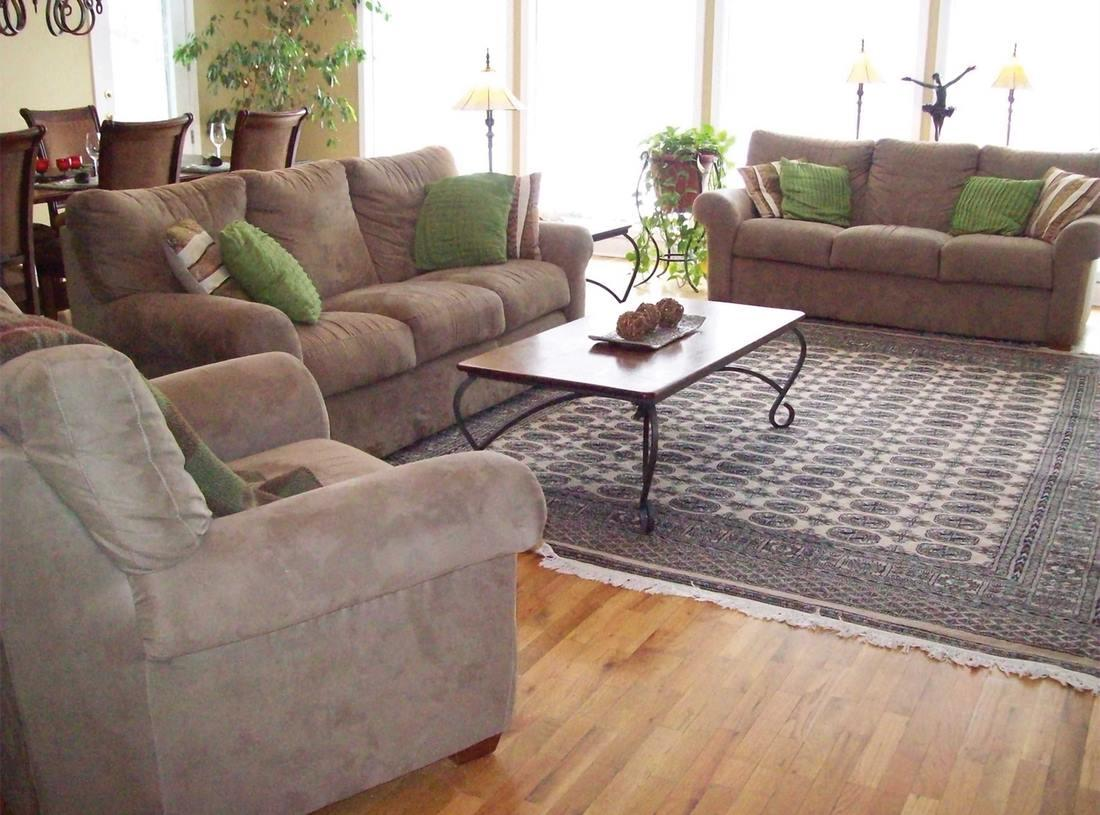 Enhance Your Home LLC image 7
