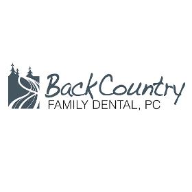 Backcountry Family Dental