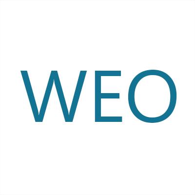 Weaver Electric Of Ohio image 0