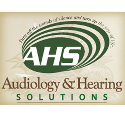 AHS-Audiology & Hearing Solutions