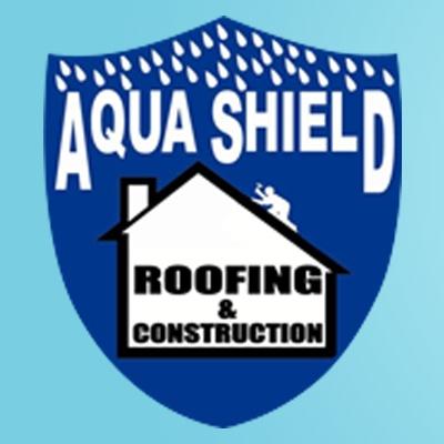 Aqua Shield Roofing & Construction