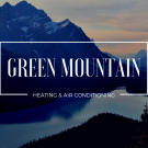 Green Mountain Heating & Air Conditioning