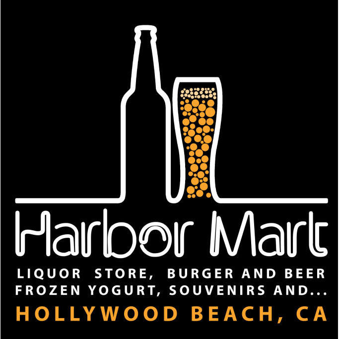 harbor mart