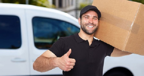 Prestige Delivery and Moving image 2