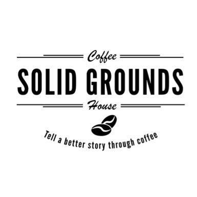 Solid Grounds Coffee House image 2