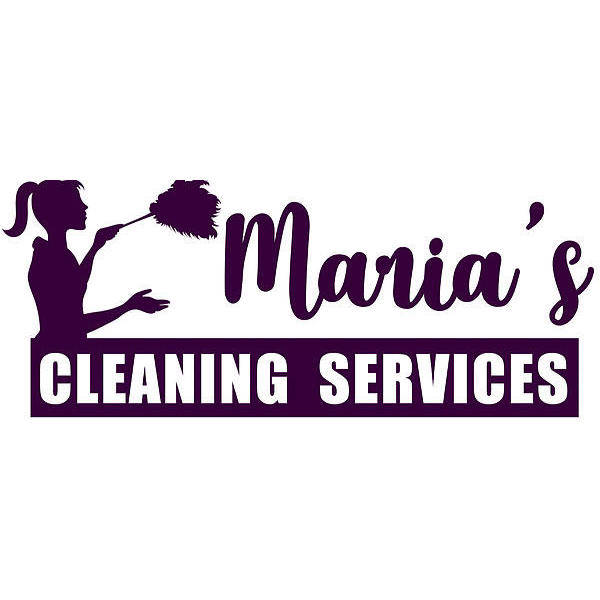 Maria's Cleaning Services image 0