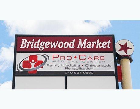 Pro-Care Medical Center   Phone 210-504-4189   San Antonio ...