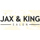 Jax & King Salon