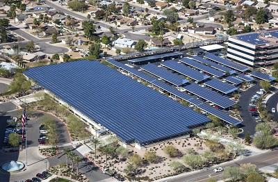 Energetic Solar Inc. image 6