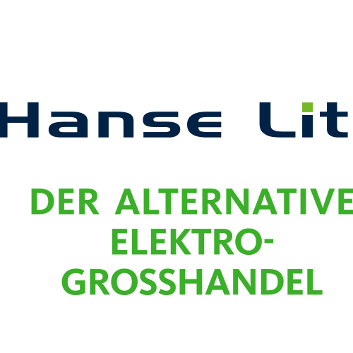 Hanse Lite Engineering GmbH