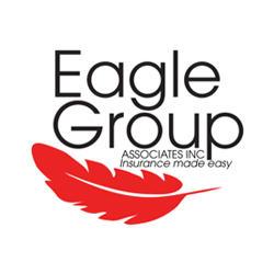Eagle Group Associates Inc