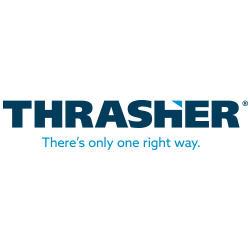 Thrasher - La Vista, NE - Concrete, Brick & Stone