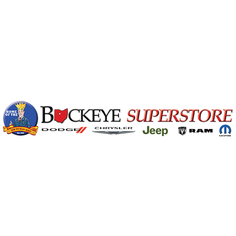 Buckeye Superstore