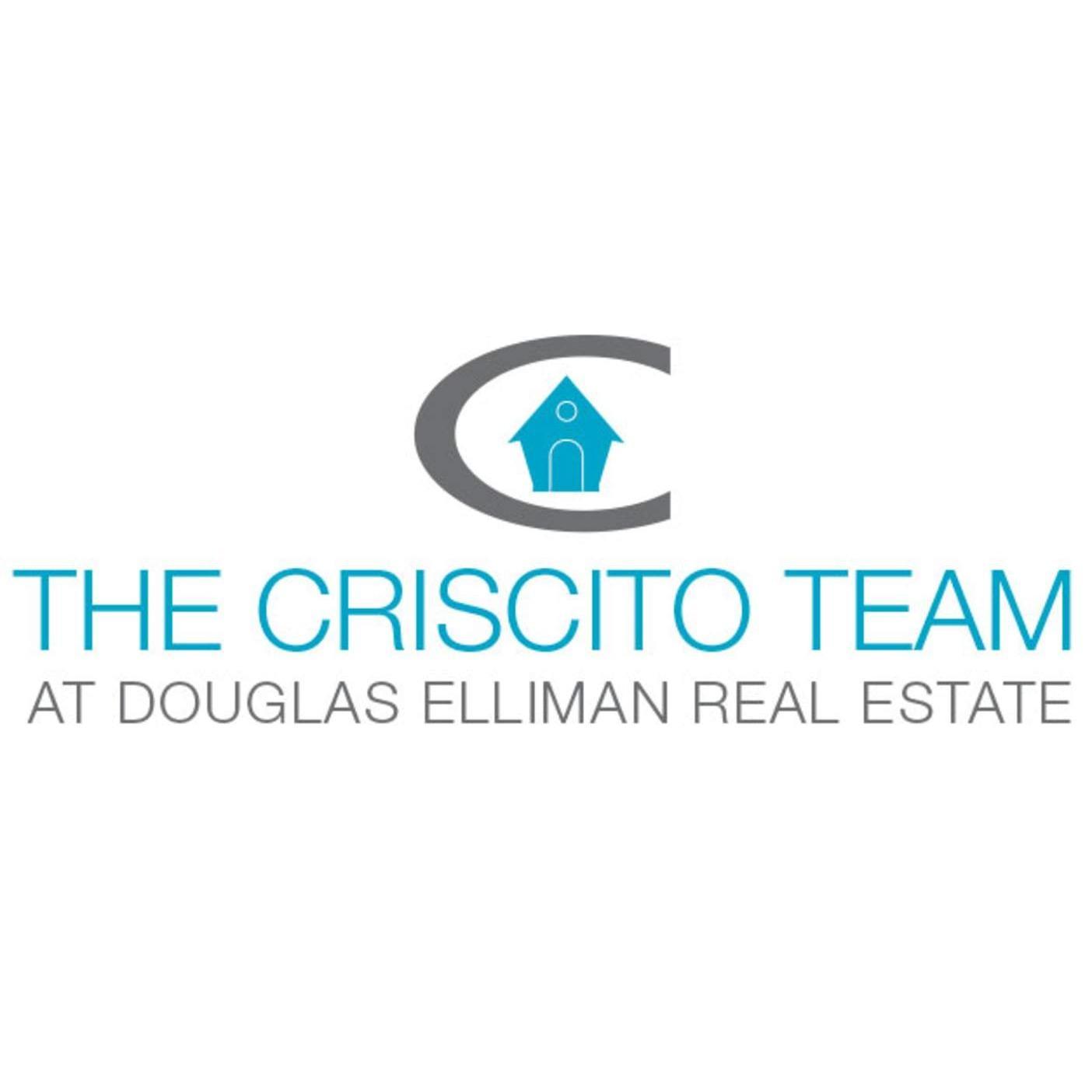 The Criscito Team at Douglas Elliman Real Estate