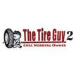 The Tire Guy 2 image 4
