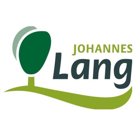 Gartengestaltung johannes lang landschaftsg rtner for Gartengestaltung logo