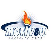 MOTIV8U of North Central Florida image 0