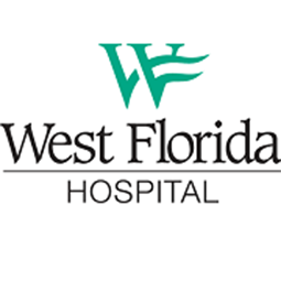 West Florida Heart Center