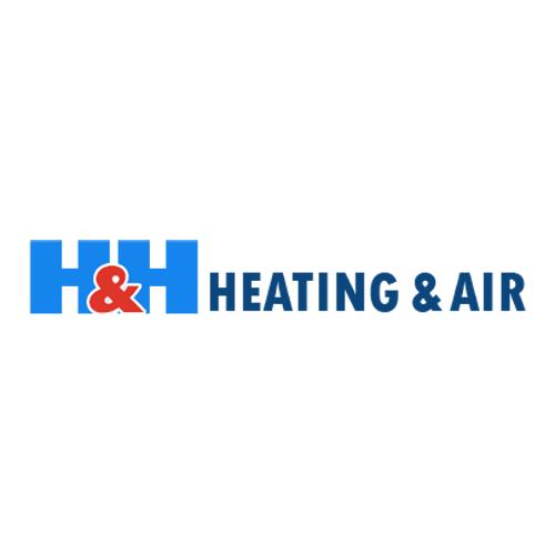 H & H Heating & Air image 2