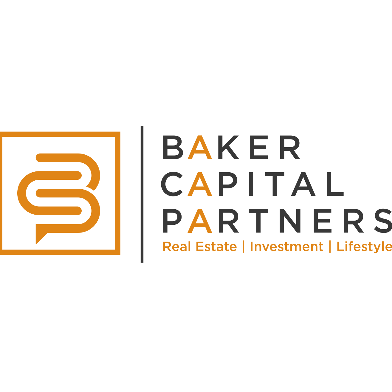 Baker Capital Partners