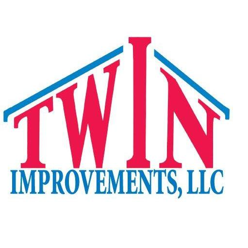 Twin Improvements