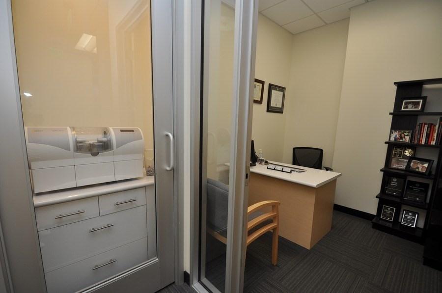 Green Valley Modern Dentistry image 7