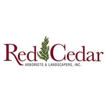 Red Cedar Arborists & Landscapers, Inc.
