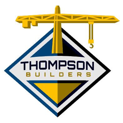 Thompson Builders