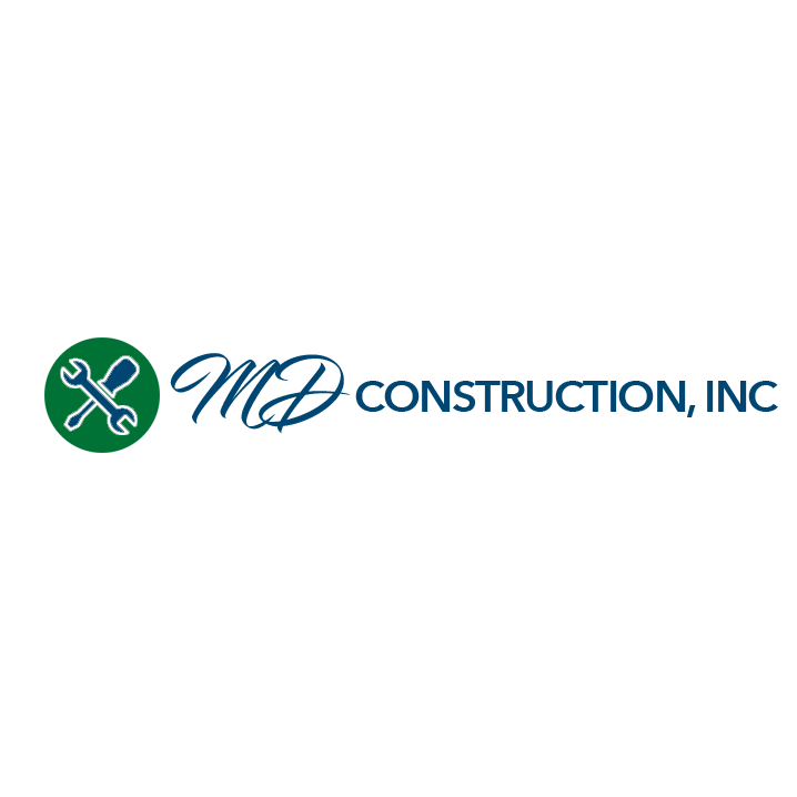 MD Construction, Inc.