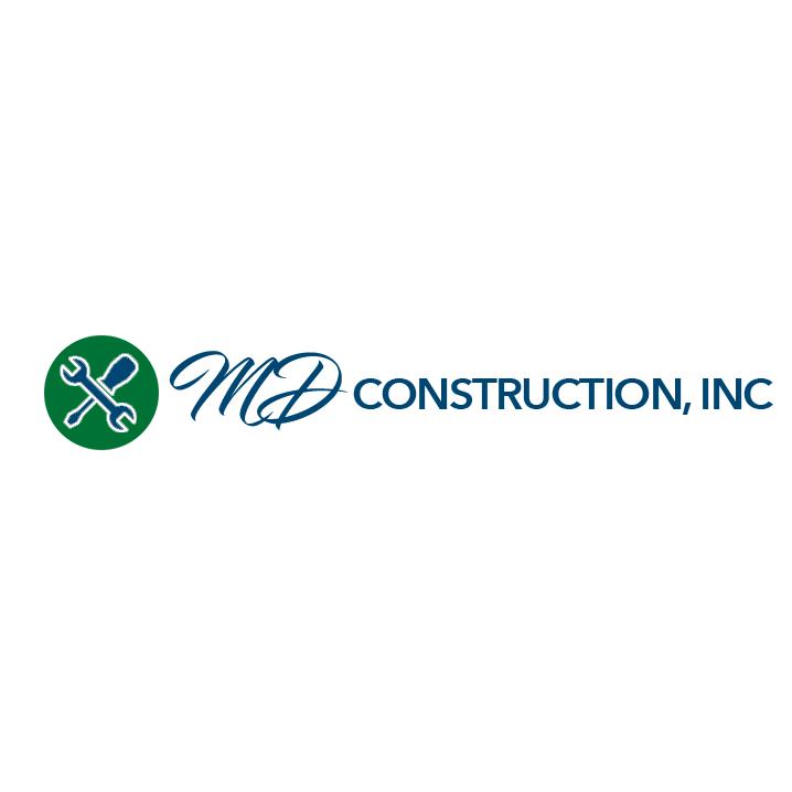 MD Construction, Inc.