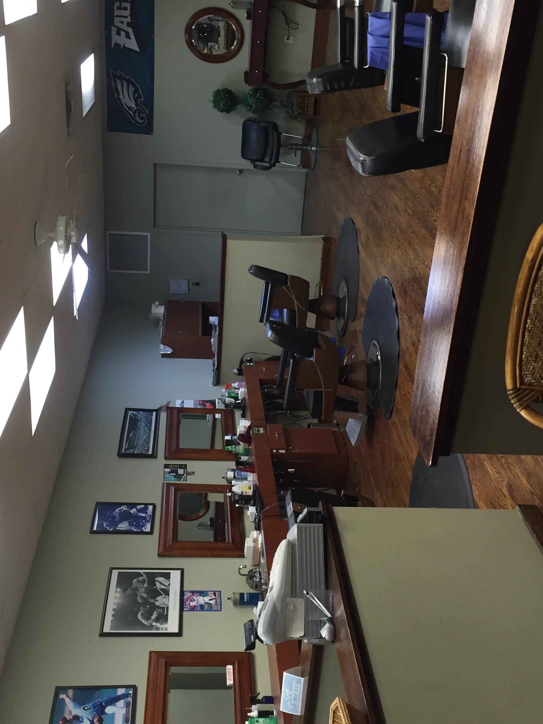 Paoli Pa Gentlemens Choice Barber Shop Find Gentlemens Choice