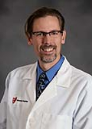 Jason Ridgel, MD - UH Westshore Primary Care image 0