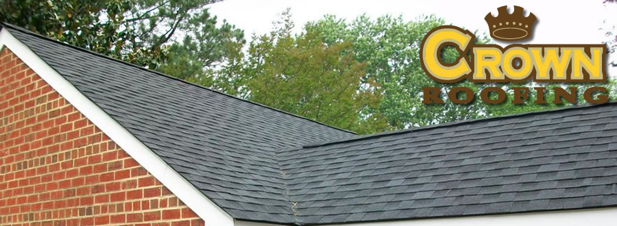 Crown Roofing image 4