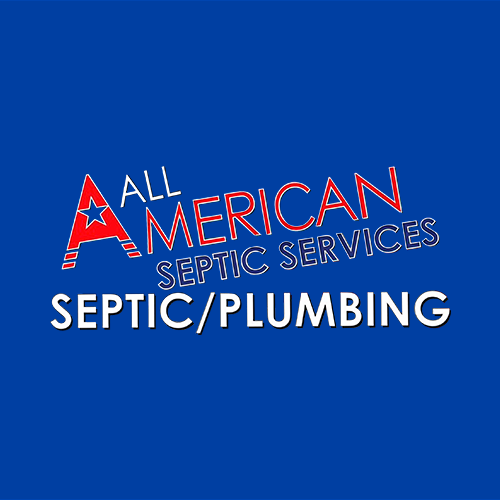 All American Septic & Plumbing Services