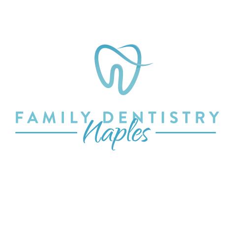 Family Dentistry Naples